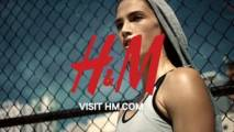 H&M Sport thumbnail