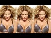 H&M Lingerie thumbnail