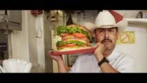 MAX Hamburgers thumbnail