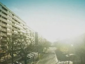 Malmvägen - Title Sequence thumbnail
