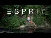 Esprit Summer thumbnail