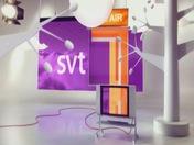 SVT 1 thumbnail